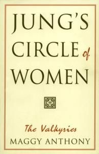 Jung's Circle of Women (RWW)