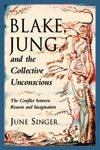 Blake June and the Collective Unconscious (RWW)