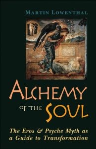 Alchemy of the Soul (RWW)