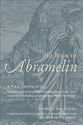The Book of Abramelin (RWW)