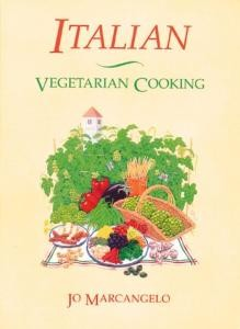 Italian Vegetarian Cooking