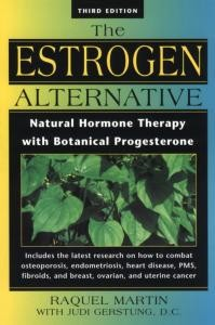 Estrogen Alternative, The