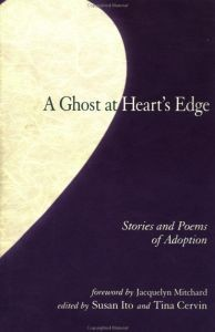 A Ghost at Heart's Edge
