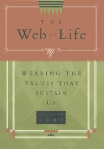 Web of Life, The