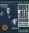 Women of the Beat Generation (RWW)