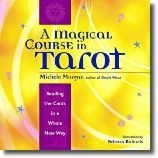 A Magical Course in Tarot (RWW)