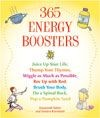 365 Energy Boosters (RWW)