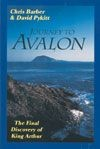 Journey to Avalon (RWW)