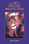 The Art of Psychic Protection (RWW)