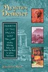 Mysteries of Demeter (RWW)