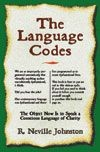 The Language Codes (RWW)