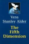 The Fifth Dimension (RWW)