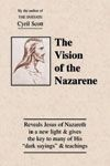 The Vision of the Nazarene (RWW)