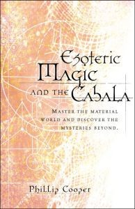 Esoteric Magic and the Cabala (RWW)