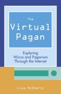 The Virtual Pagan (RWW)