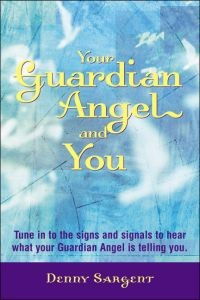 Your Guardian Angel and You (RWW)