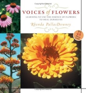 Voices of Flowers (RWW)
