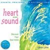 Heart and Sound (RWW)