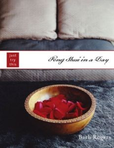 Feng Shui in a Day (RWW)