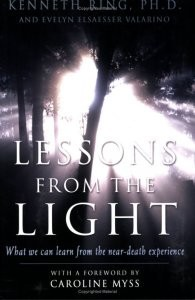 Lessons from the Light (RWW)