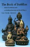 The Book of Buddhas (RWW)