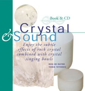 Crystal & Sound (RWW)