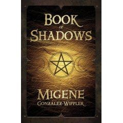 Book Of Shadows (Paperback)