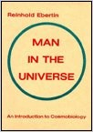 Man in the Universe: An Introduction to Cosmobiology