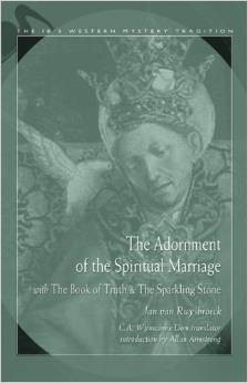 The Adornment of the Spiritual Marriage (RWW)
