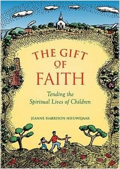 The Gift of Faith (RWW)
