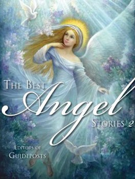 Best Angel Stories 2, The [Paperback]