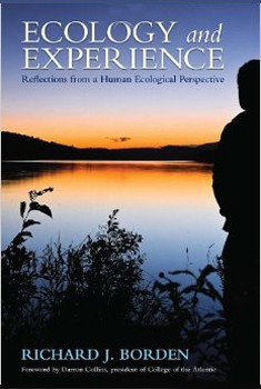 Ecology and Experience: Reflections from a Human Ecological Perspective [Paperback]