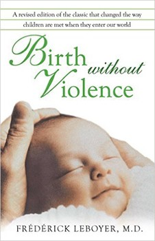 Birth without Violence [Paperback]