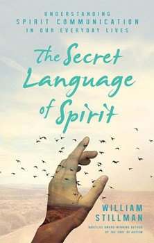 Secret Language of Spirit, The: Understanding Spirit Communication in Our Everyday Lives [Paperback]