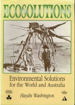 Ecosolutions: Environmental solutions for the world and Australia