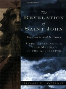 The Revelation of St. John (RWW)