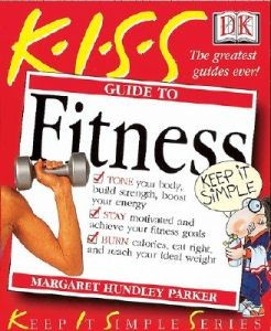 KISS Guide to Fitness