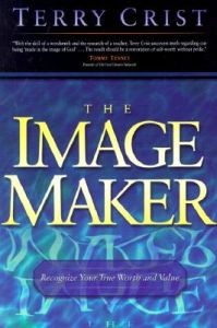 Image Maker: Recognize Your True Worth and Value