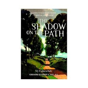 Shadow on the Path