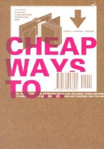 Cheap Ways To.