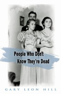 People Who Don't Know They're Dead (RWW)
