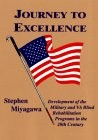 Journey to Excellence: Development of the Military and Va Blind Rehabilitation Programs in the 20th Century