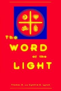 Word of the Light, The