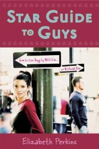 Star Guides To Guys: How To Live With Him... or Without Him