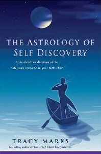 The Astrology of Self-Discovery: An In-depth Exploration of the Potentials Revealed in Your Birth Chart