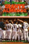 San Francisco Giants Almanac