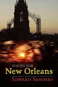 Poems for New Orleans