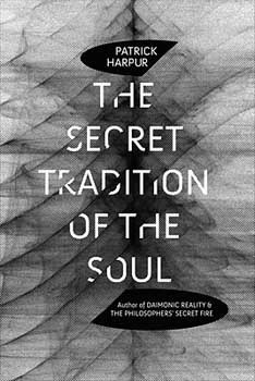 Secret Tradition of the Soul, The