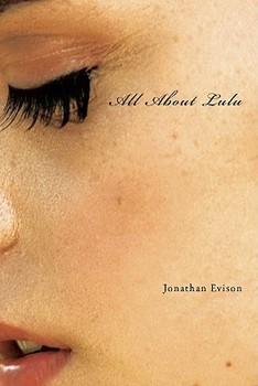 All About Lulu: A Novel