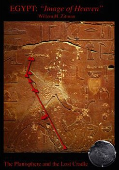 Egypt: Image of Heaven: the Planisphere and the Lost Cradle